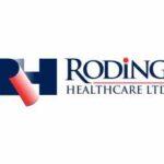 RHODING