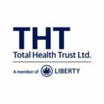 Total Healtcare