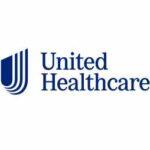 UNITED Healcare